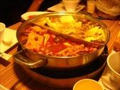 2月份大餐:鍋大爺蒙古火鍋<忠孝店>:1349116509.jpg