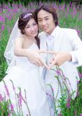 甜蜜婚紗照:1751300582.jpg