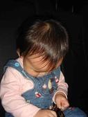 亭又寶貝1歲2個月:1197927643.jpg