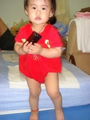 亭又寶貝1歲4個月:1768800571.jpg