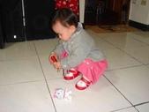 亭又寶貝1歲1個月:1294987110.jpg