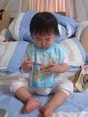 亭又寶貝1歲6個月:1216522765.jpg