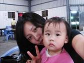亭又寶貝1歲4個月:1768800621.jpg