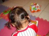 亭又寶貝1歲4個月:1768800645.jpg