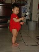 亭又寶貝1歲4個月:1768800597.jpg