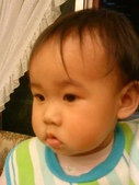 亭又寶貝1歲3個月:1801917774.jpg