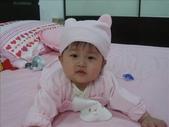 娘家母親節:內湖全家福海鮮餐廳:1228492531.jpg