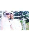 甜蜜婚紗照:1751300583.jpg