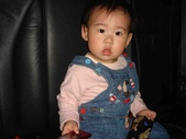 亭又寶貝1歲2個月:1197927644.jpg