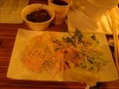 2月份大餐:鍋大爺蒙古火鍋<忠孝店>:1349116510.jpg