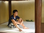 婚後蜜月<巴里島>:1604897116.jpg