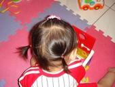 亭又寶貝1歲4個月:1768800646.jpg