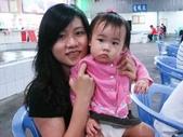 亭又寶貝1歲4個月:1768800622.jpg
