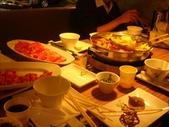 2月份大餐:鍋大爺蒙古火鍋<忠孝店>:1349116511.jpg