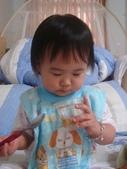 亭又寶貝1歲6個月:1216522766.jpg