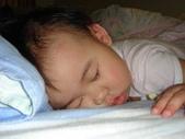 亭又寶貝1歲4個月:1768800547.jpg