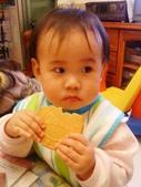 亭又寶貝1歲3個月:1801917775.jpg