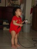 亭又寶貝1歲4個月:1768800598.jpg