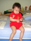 亭又寶貝1歲4個月:1768800573.jpg