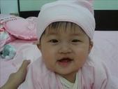 娘家母親節:內湖全家福海鮮餐廳:1228492533.jpg