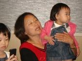 亭又寶貝1歲4個月:1768800502.jpg