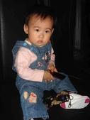 亭又寶貝1歲2個月:1197927646.jpg