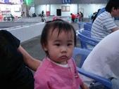 亭又寶貝1歲4個月:1768800623.jpg