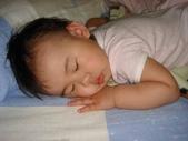 亭又寶貝1歲4個月:1768800548.jpg