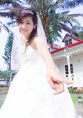 甜蜜婚紗照:1751300585.jpg