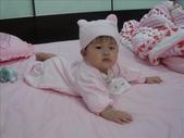 娘家母親節:內湖全家福海鮮餐廳:1228492534.jpg