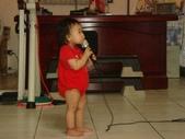 亭又寶貝1歲4個月:1768800599.jpg