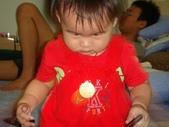 亭又寶貝1歲4個月:1768800574.jpg