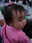 亭又寶貝1歲4個月:1768800624.jpg