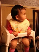 亭又寶貝1歲4個月:1768800481.jpg