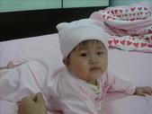 娘家母親節:內湖全家福海鮮餐廳:1228492535.jpg