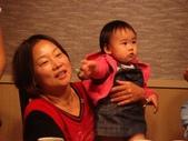 亭又寶貝1歲4個月:1768800503.jpg