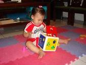 亭又寶貝1歲4個月:1768800649.jpg
