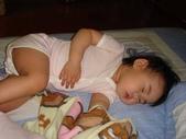 亭又寶貝1歲4個月:1768800549.jpg