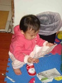 亭又寶貝1歲2個月:1197927647.jpg