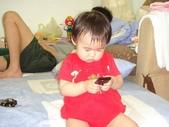 亭又寶貝1歲4個月:1768800575.jpg