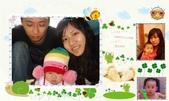 亭又寶貝1歲4個月:1768800600.jpg