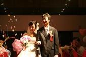 96.04.01結婚喜宴:1126117205.jpg