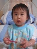 亭又寶貝1歲6個月:1216522768.jpg