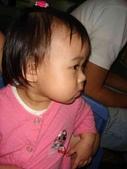 亭又寶貝1歲4個月:1768800625.jpg