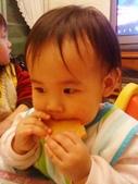 亭又寶貝1歲3個月:1801917778.jpg