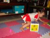 亭又寶貝1歲4個月:1768800650.jpg