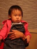 亭又寶貝1歲4個月:1768800504.jpg