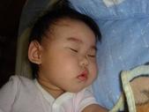 亭又寶貝1歲4個月:1768800550.jpg