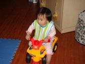 亭又寶貝1歲4個月:1768800601.jpg