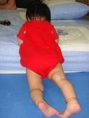 亭又寶貝1歲4個月:1768800576.jpg